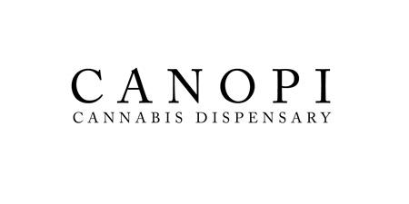 Canopi