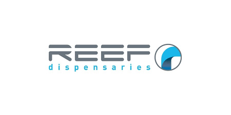 Reef Dispensaries