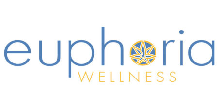Euphoria Wellness
